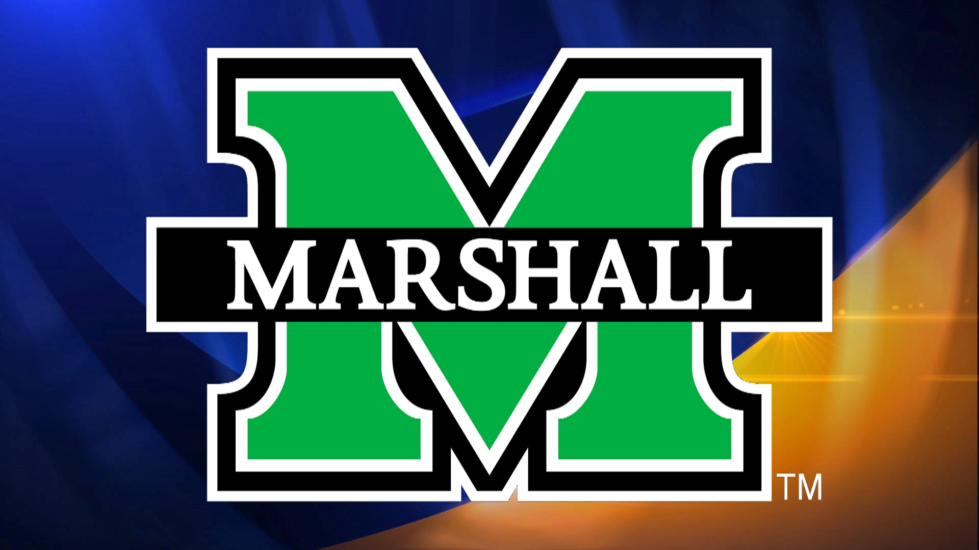 marshall logo_1514928500926.jpg.jpg