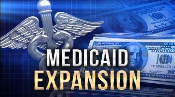 medicaid expansion_1517402897309.JPG.jpg