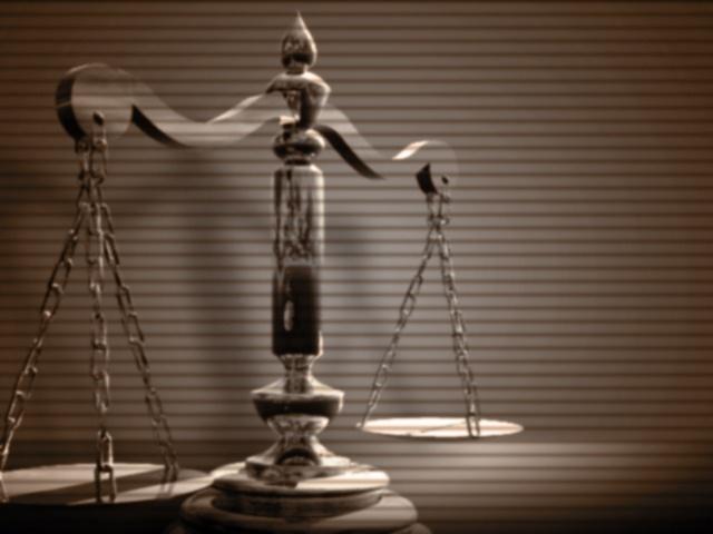 scales of justice background 3_1515695584874.jpg.jpg