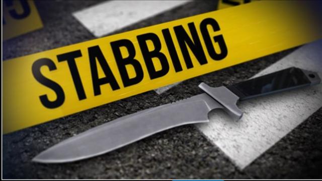 stabbing_1510726258413_29008116_ver1.0_640_360_1515198823793.png