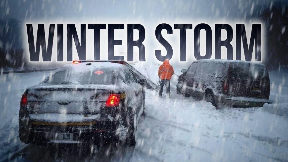 winter wx_1515102626190.jpg.jpg
