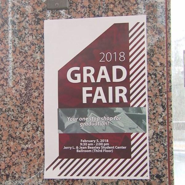 Grad Fair_1517873376734.jpg.jpg