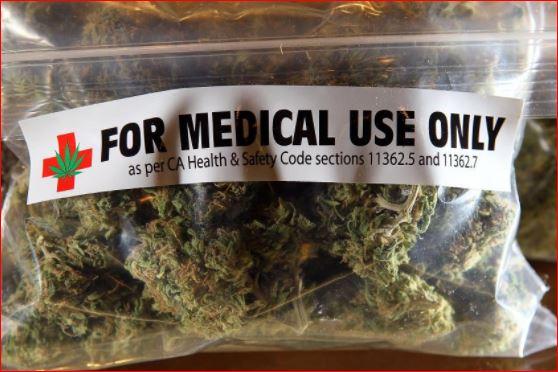 Medical Marijuana_1518817655585.JPG.jpg