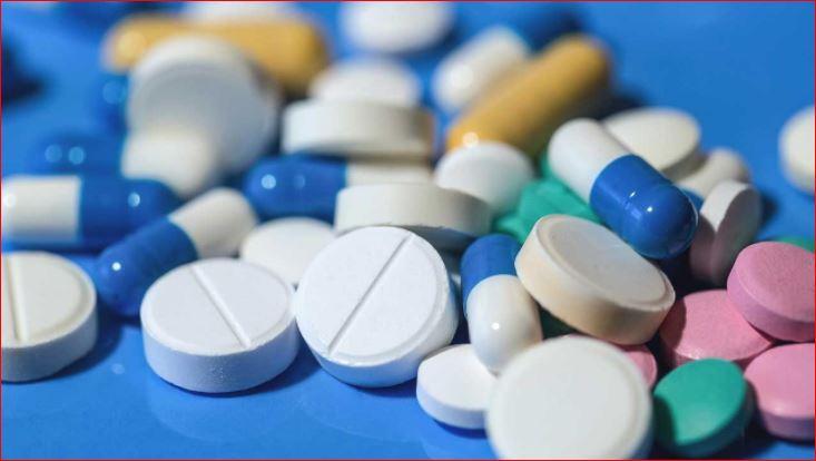 Opioid_1518816189596.JPG