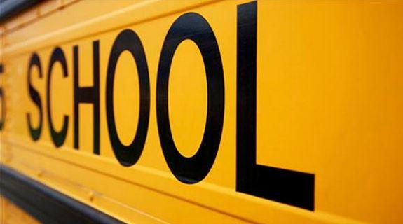 School bus 2_1515687223227.JPG.jpg