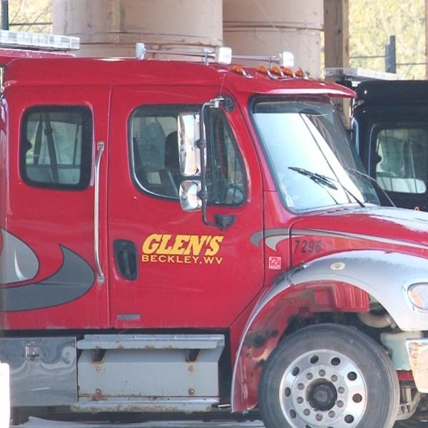 Tow truck_1517873518419.jpg.jpg