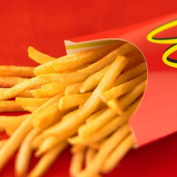 french+fries+mcdonalds_1517874148703.jpg