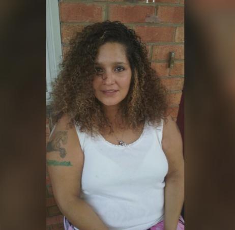 missing woman_1517484700385.PNG.jpg