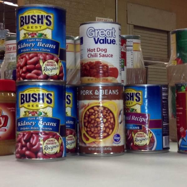 Canned Food_1521743359428.jpg.jpg