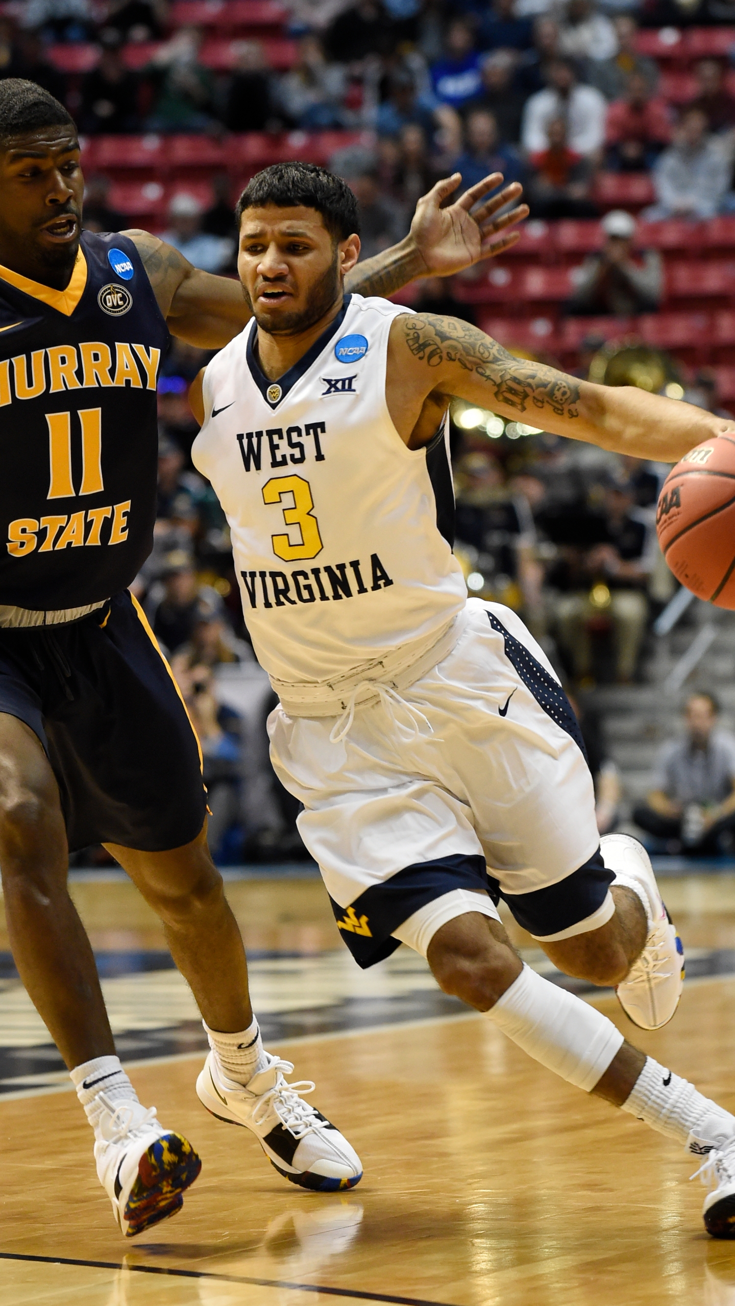 NCAA_Murray_St_West_Virginia_Basketball_64189-159532.jpg38655481