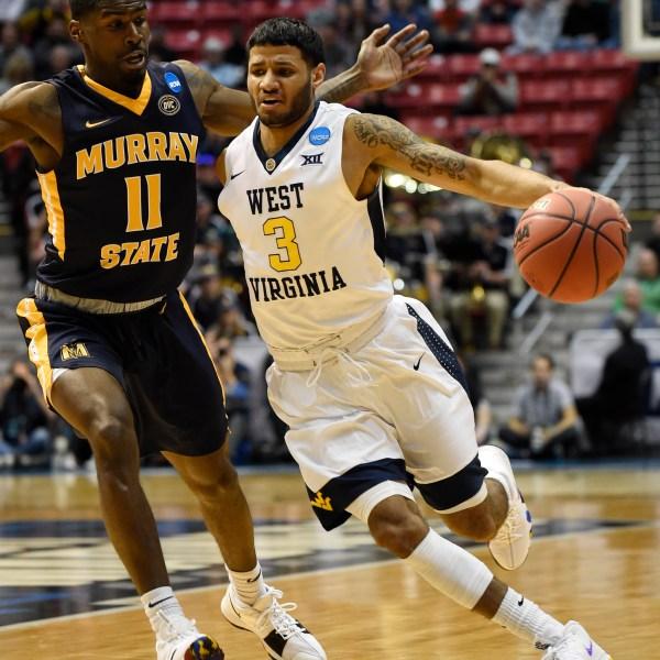 NCAA_Murray_St_West_Virginia_Basketball_64189-159532.jpg38655481