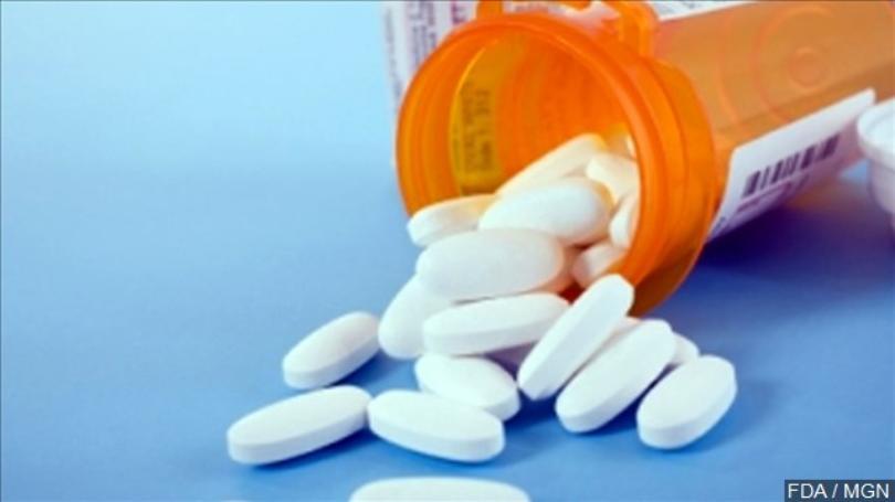 OPIOIDS+FDA+-+MGN_1521588447197.jpg