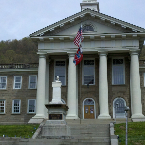 Wyoming County Courthouse_1520274660502.jpg.jpg
