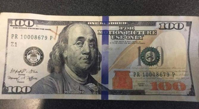 counterfeit bills_1522330638346.PNG.jpg