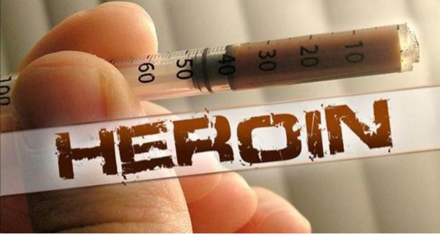 heroin_1520043467443.png