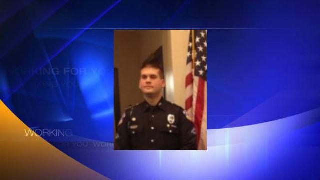 officer killed_1521018485313.jpg.jpg
