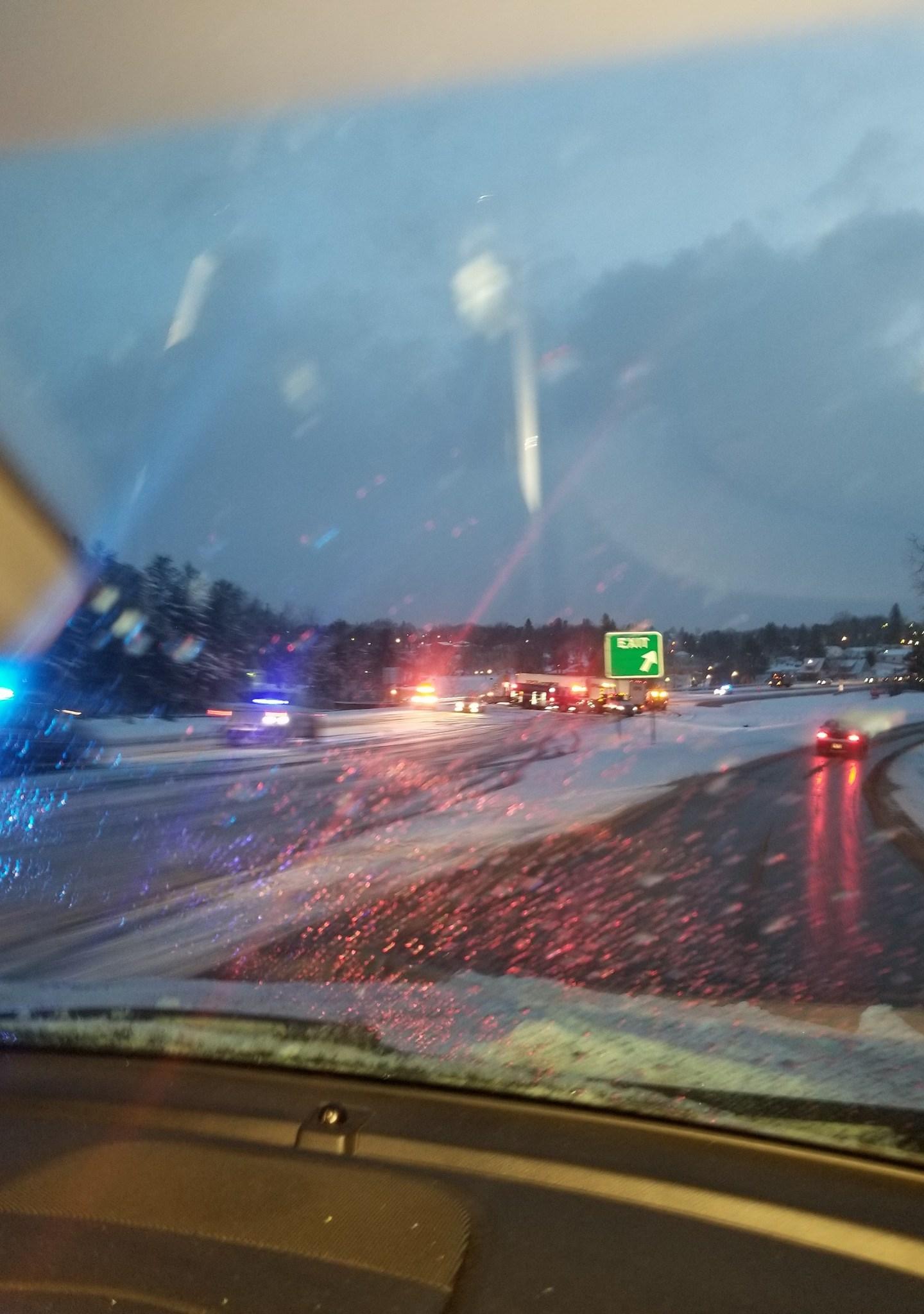 route 16 accident_1521027073960.jpg.jpg
