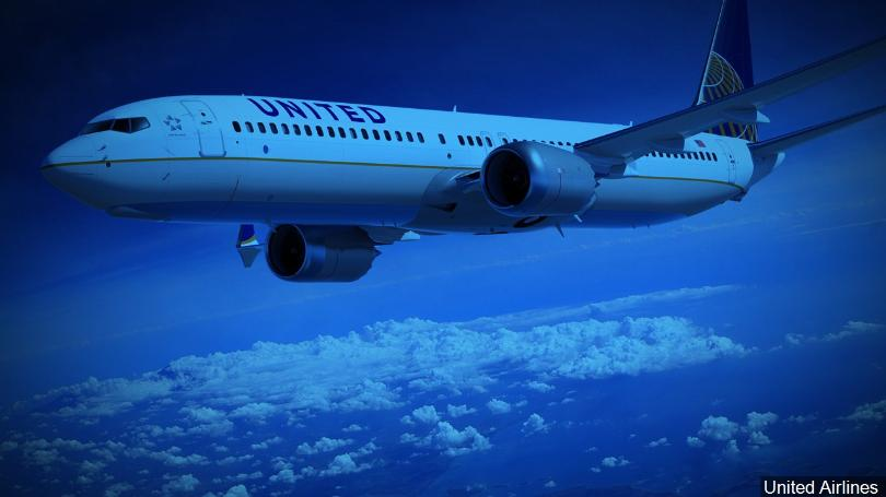 united+airlines+mgn1_1521073815341.jpg