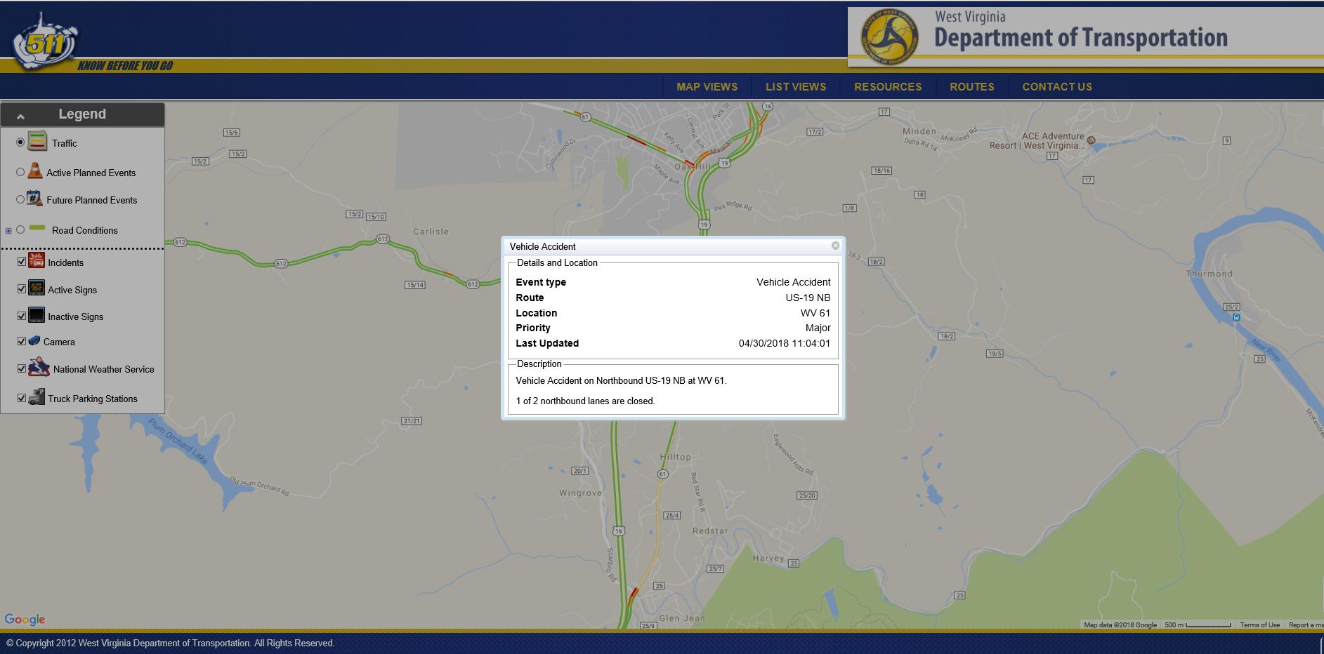 Accident on Route 19 April 30_1525101134462.jpg.jpg