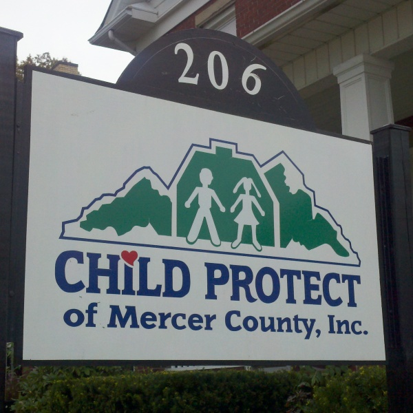 Child Protect of Mercer County_1522683545229.jpg.jpg