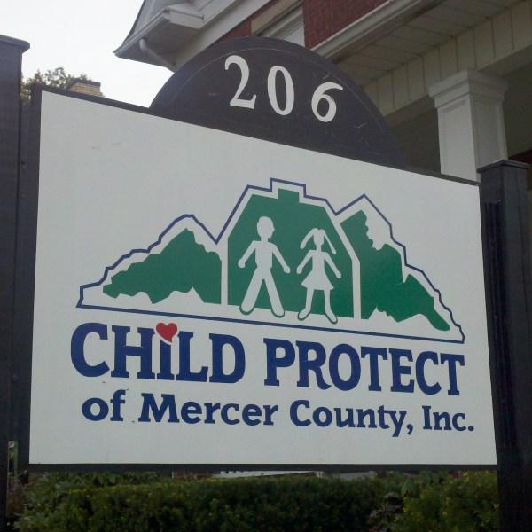Child Protect of Mercer County_1522683545229.jpg.jpg