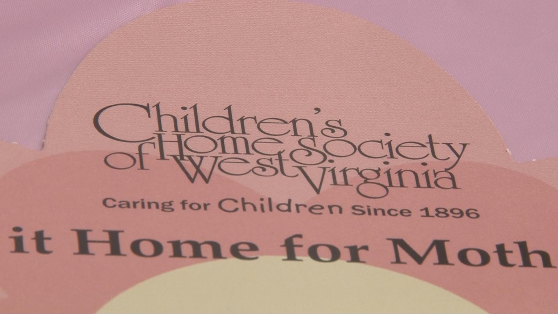 Children's Home Society.jpg