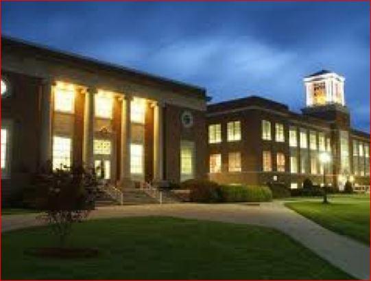Concord University_1522953258791.JPG.jpg