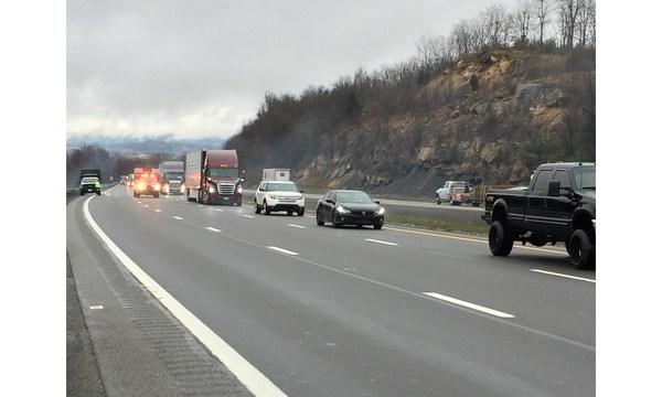 I-77 Crash 4-24-18.jpg