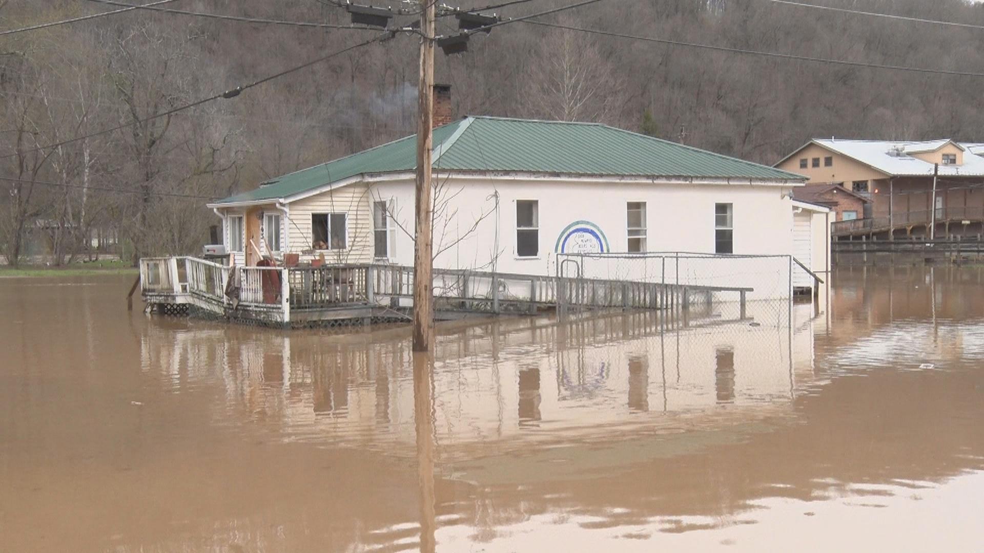 Marlinton flood.jpg