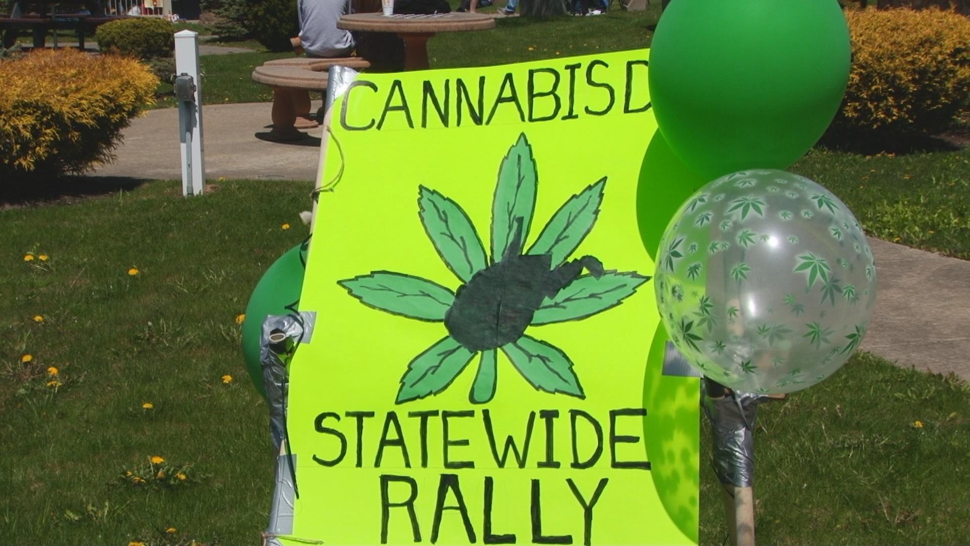 cannabis day.jpg