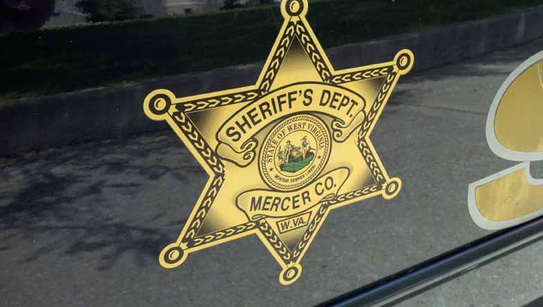 Mercer County Sheriff's Cruiser Close_1518121717869.jpg.jpg