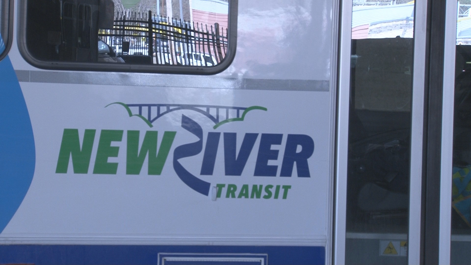 New River Transit.jpg