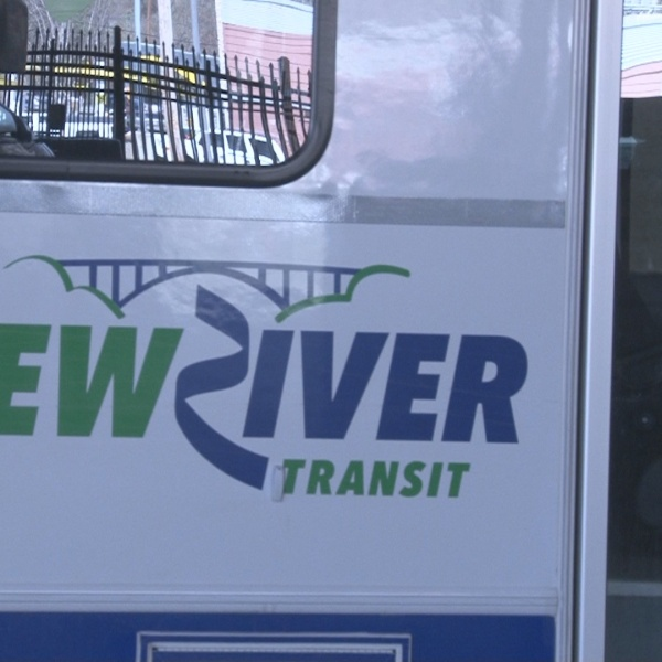 New River Transit.jpg
