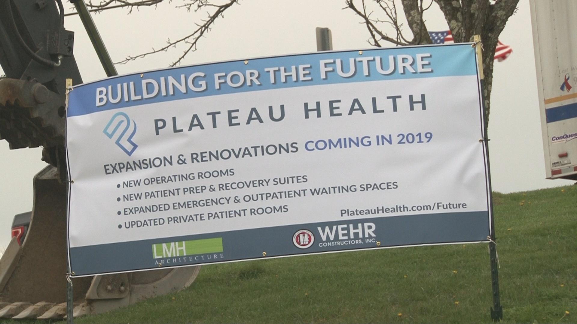 Plateau Medical Center.jpg