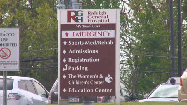 Raleigh General Dept Sign Outside_1523639411063.jpg.jpg