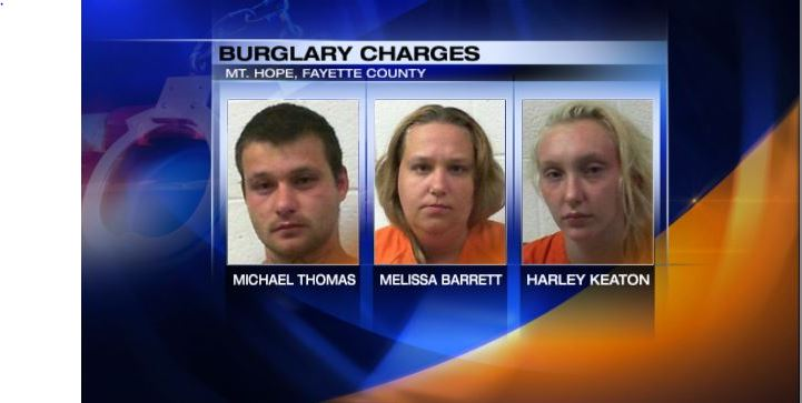 Three Charged in Burglary.jpg