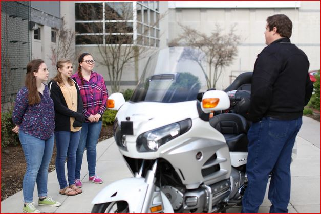 VT Driver Safety_1524495980908.JPG.jpg