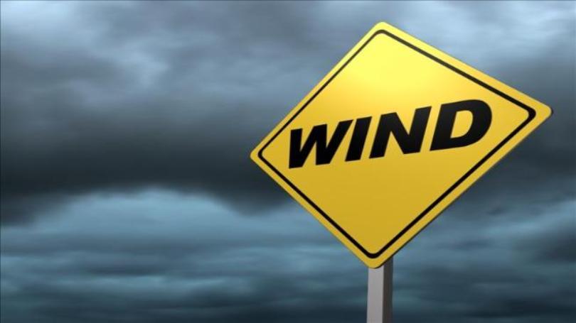 Wind38_1524492563475.jpg