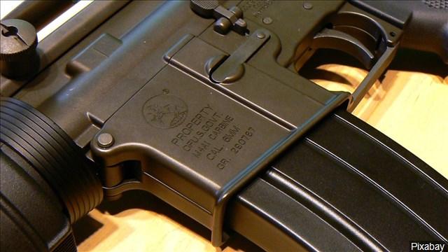 assault rifle_1522923628520.jpg.jpg