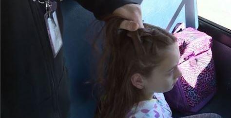 bus driver braids hair_1523269160192.JPG.jpg