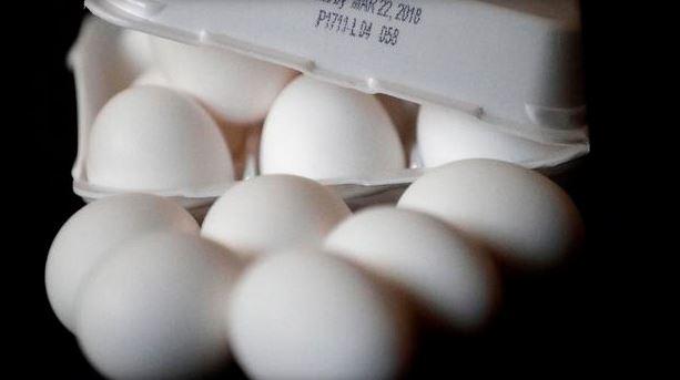 eggs_1523870279071.JPG