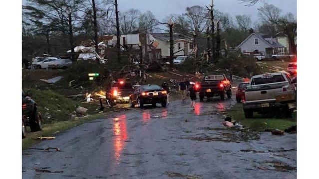 elon tornado_1523863136813.png_39946613_ver1.0_640_360_1523870620712.jpg.jpg