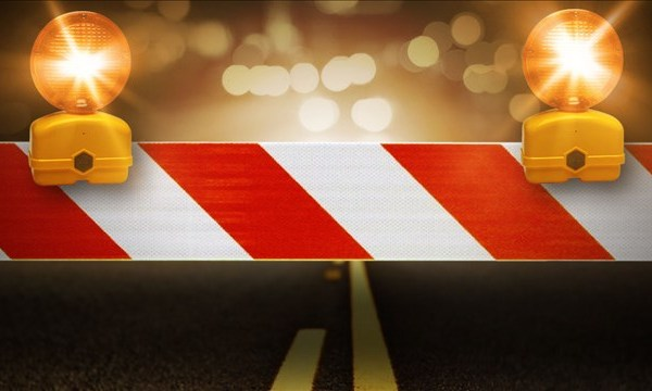 road closures mgn_1523875391633.jpg.jpg