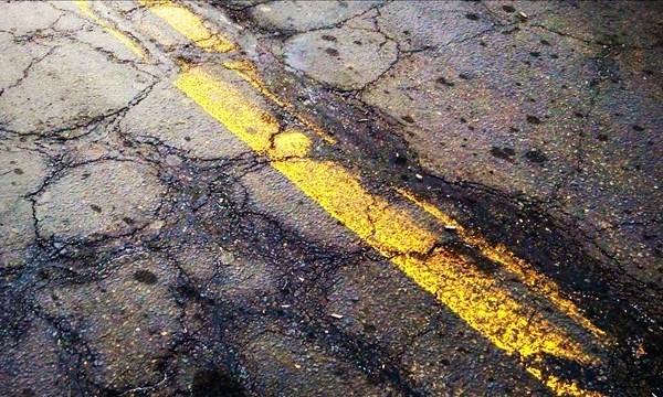 roads_1524482134102.jpg