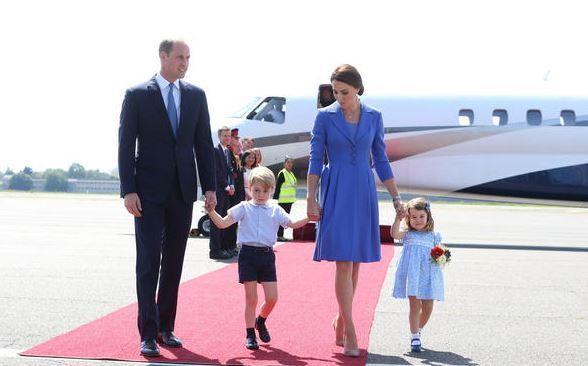 royal family_1524476234761.JPG.jpg