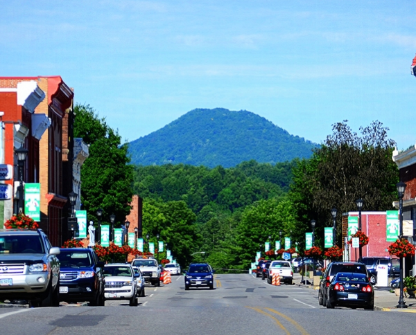 tazewell county_1523628399199.PNG.jpg