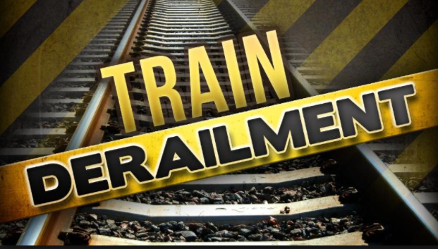 train derailment_1523891955749.PNG.jpg