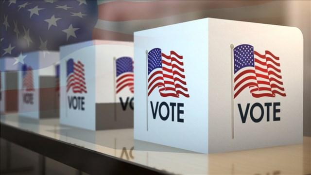 vote mgn_1514823890950.jpg.jpg