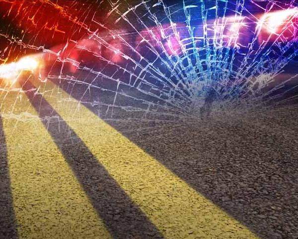 Accident Police Lights Spidered Windshield_1526315666655.jpg.jpg