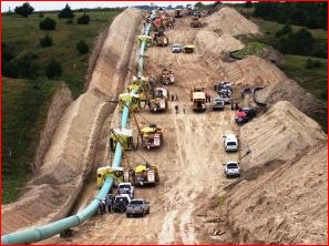 Atlantic Coast Pipeline_1510948323159.JPG